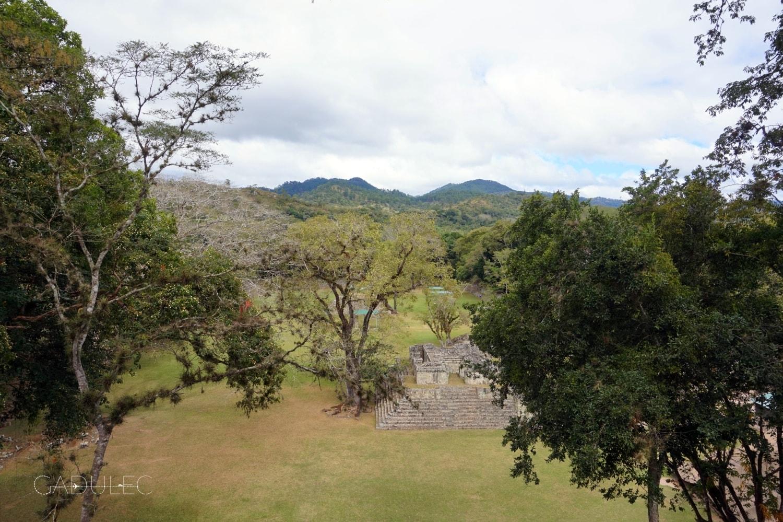 copan-ruinas-majowie