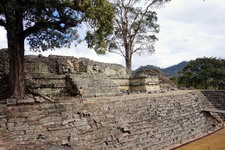 copan-ruinas-miasto-majow