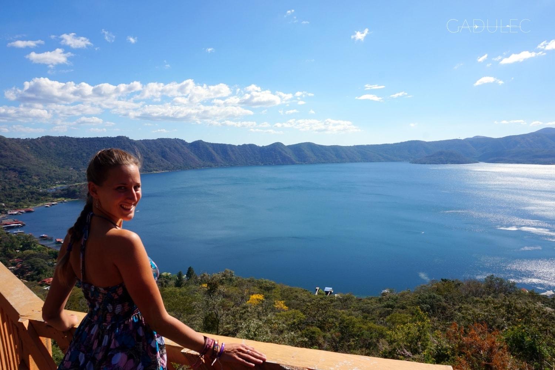 jezioro-Coatepeque