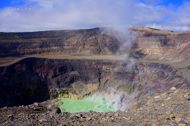 wulkan-santa-ana-jeziorko