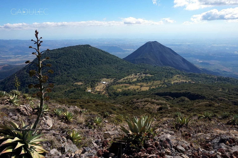 salwador-wulkany