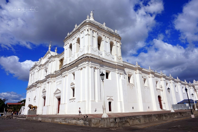 leon-katedra
