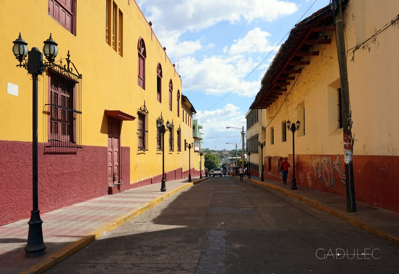 leon-nikaragua