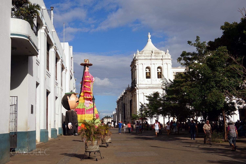 leon-plaza-central