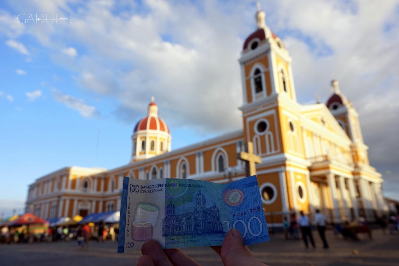 granada-nikaragua-katedra