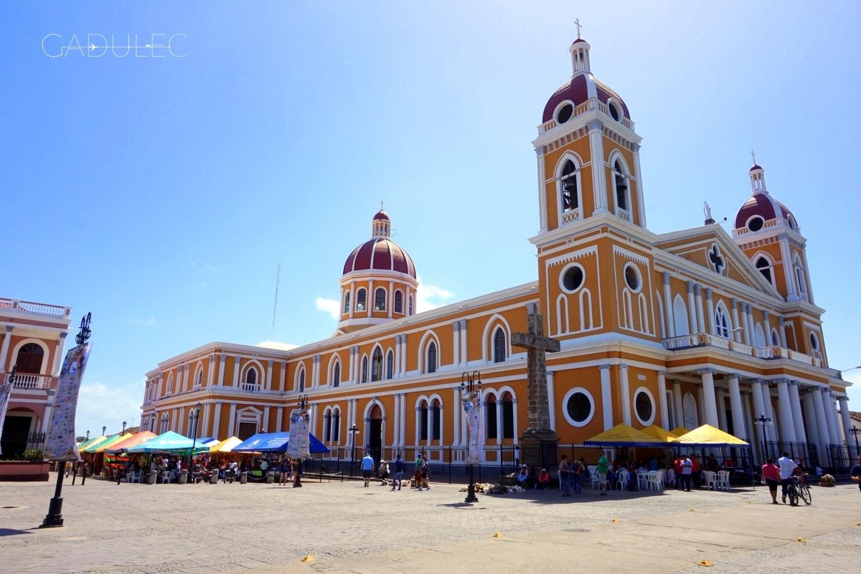 granada-nikaragua-katedra-2