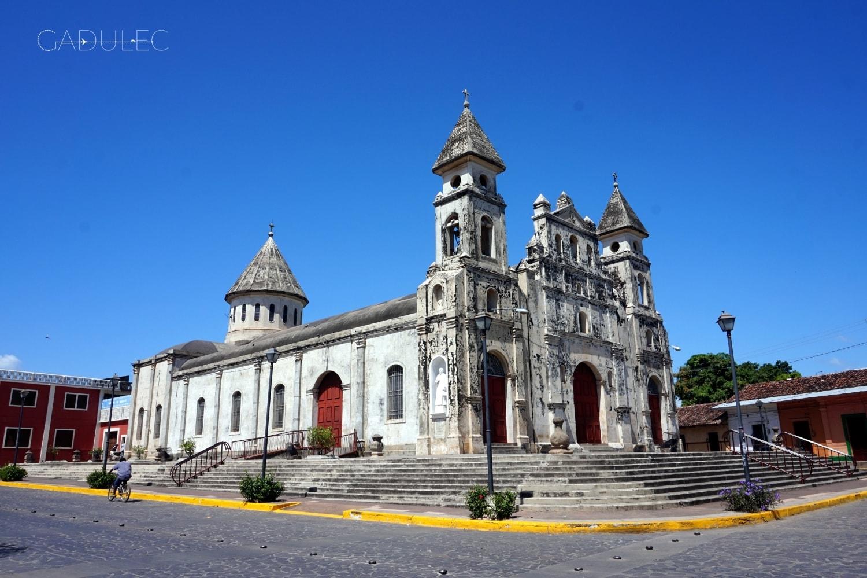 granada-nikaragua