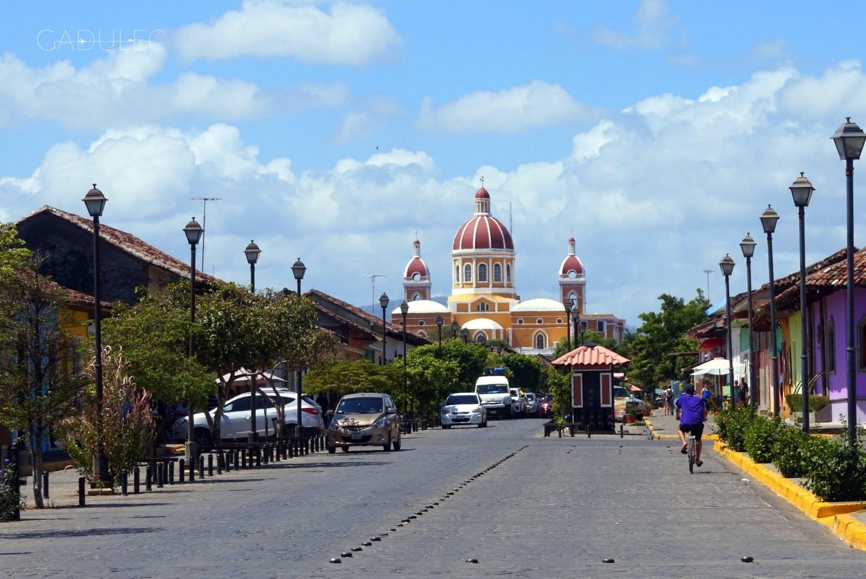 granada-nikaragua-3