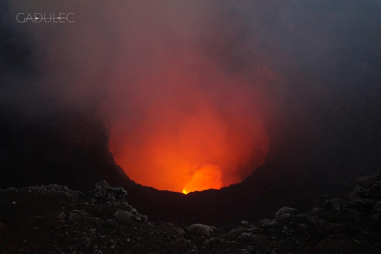 wulkan-masaya