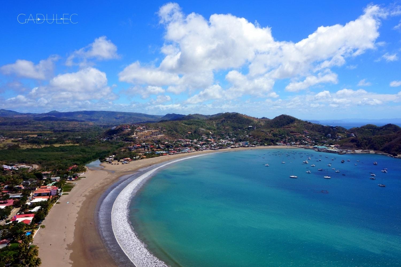 San-Juan-del-Sur-punkt-widokowy