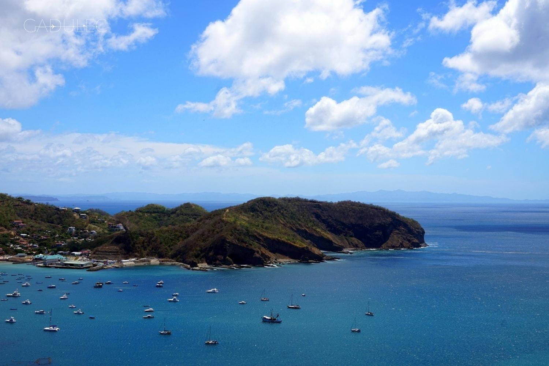 San-Juan-del-Sur-viewpoint