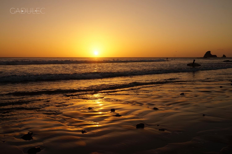 playa-maderas-nikaragua