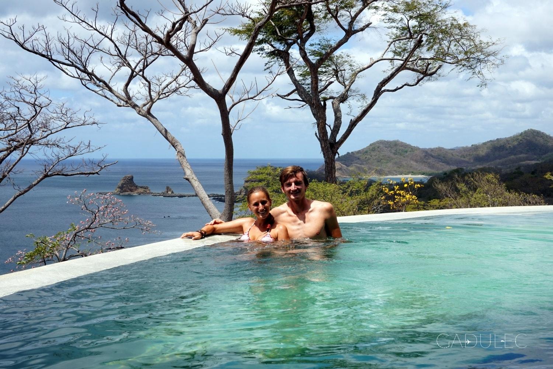 Hush-Hotel-Maderas-Nikaragua