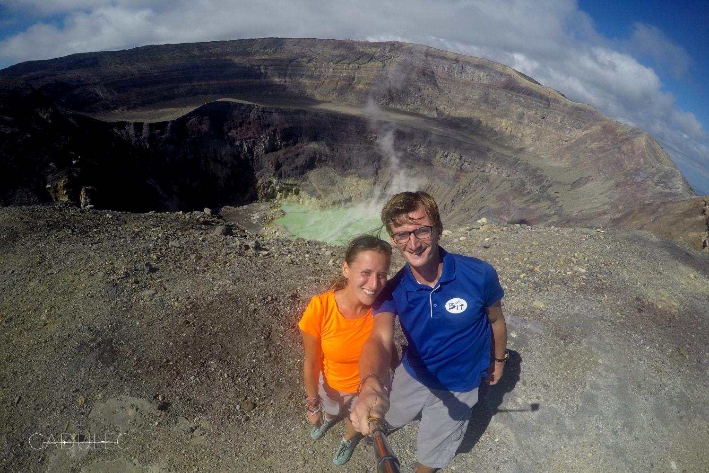 wulkan-santa-ana-salwador