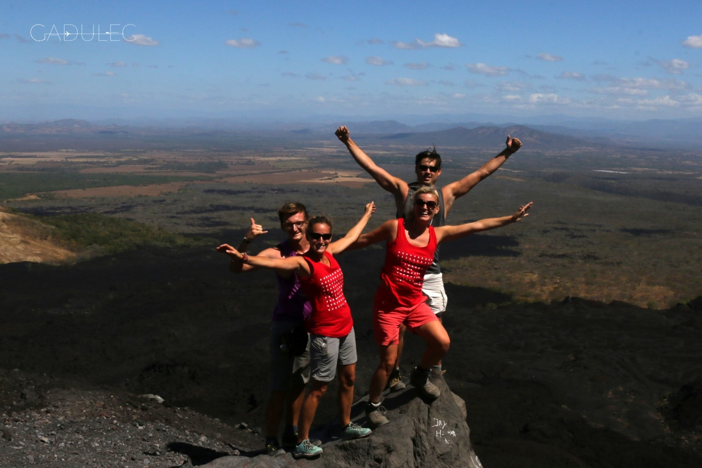 fot. Volcano Day
