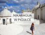 nikaragua-informacje-praktyczne