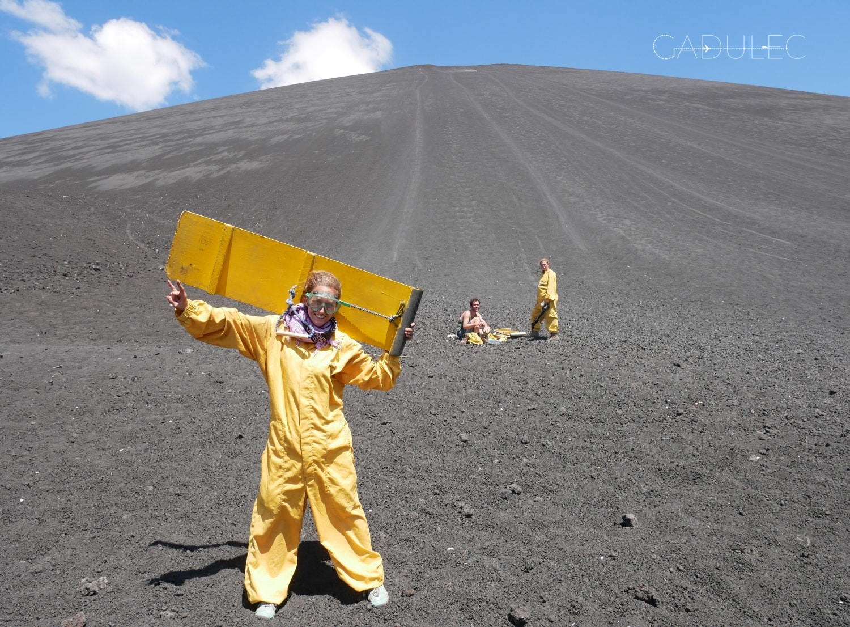 volcano-boarding-cerro-negro