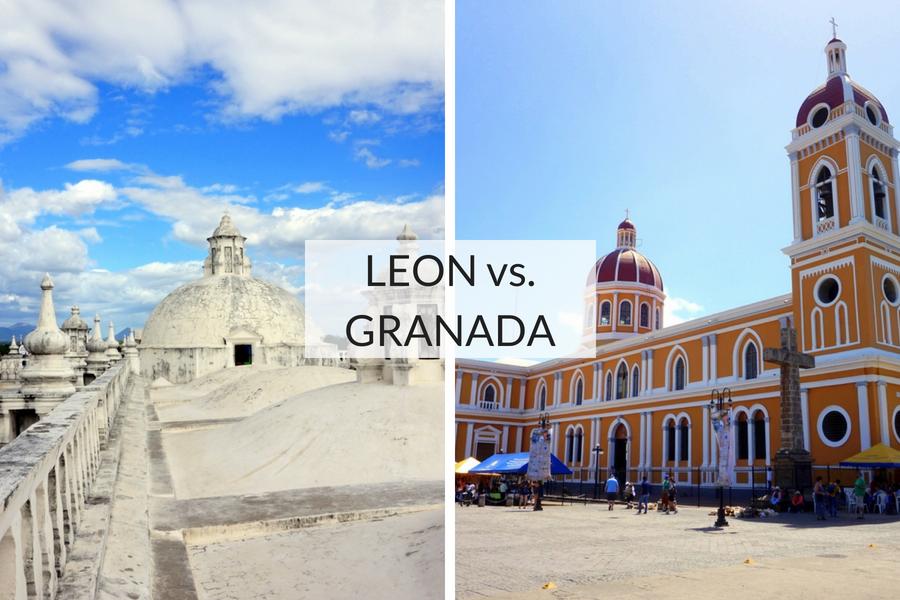 leon-granada-nikaragua