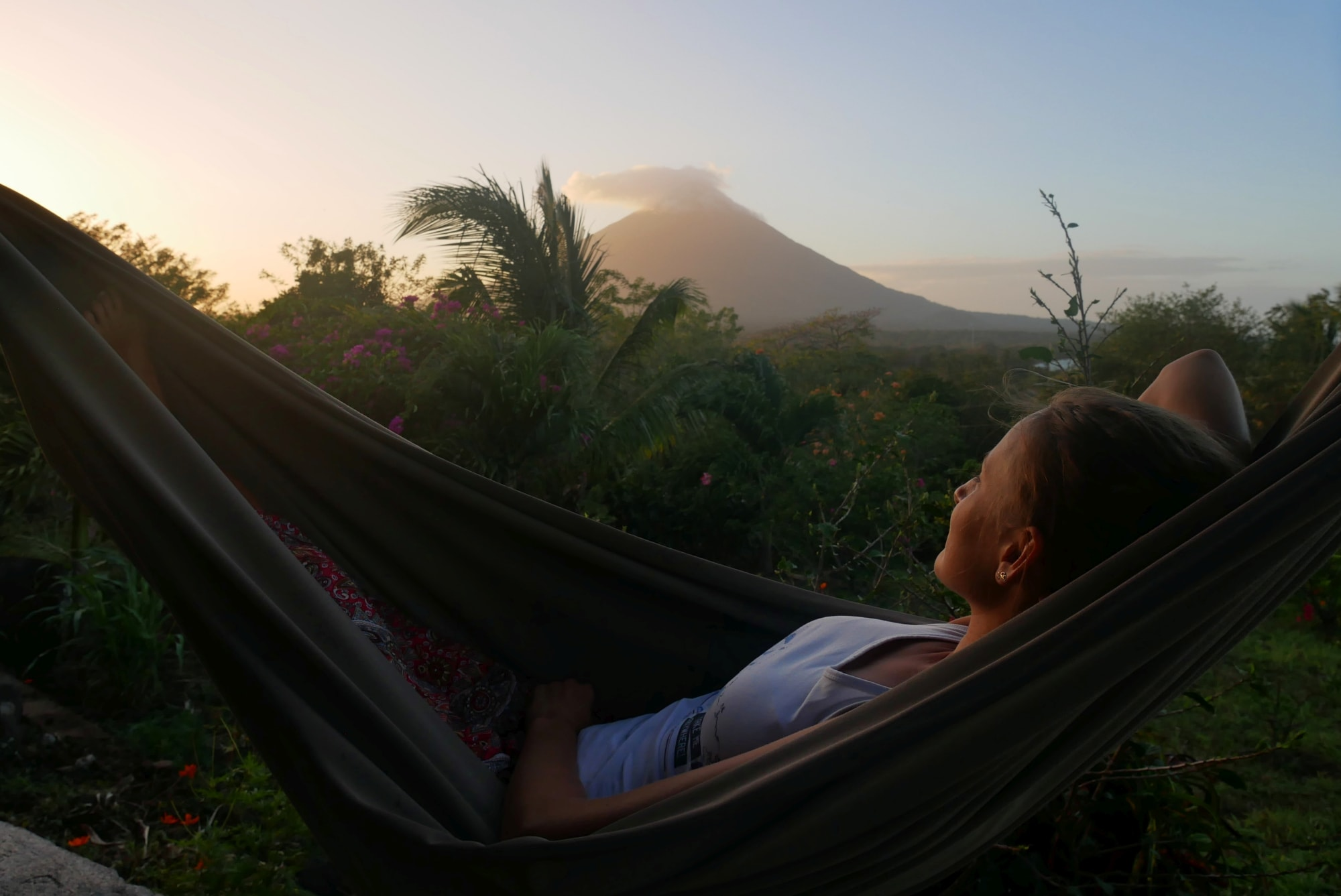 ometepe-nikaragua