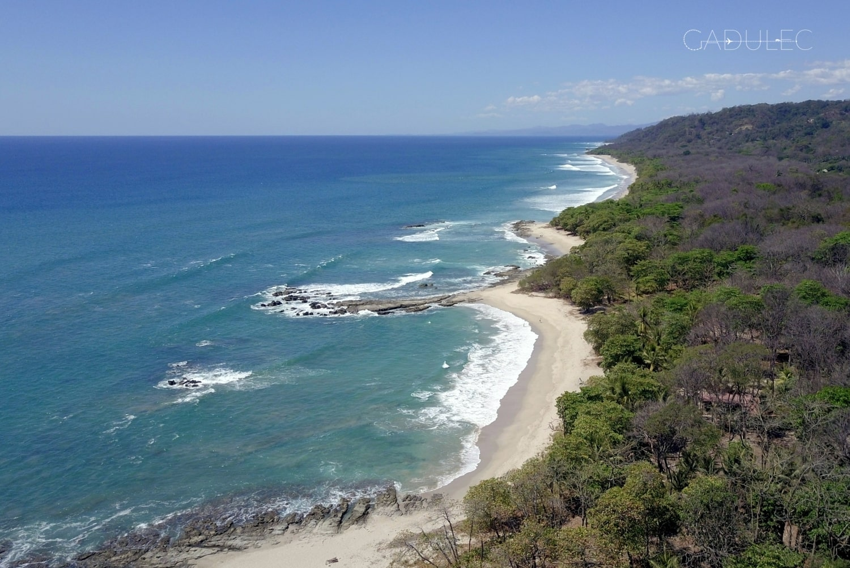 santa-teresa-kostaryka