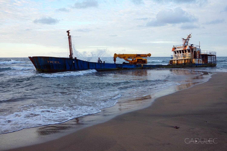 Playa-Grande-Manzanillo