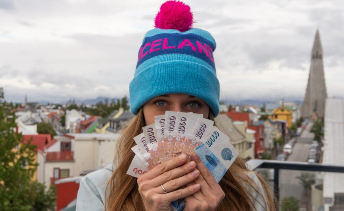 praca-sezonowa-na-islandii