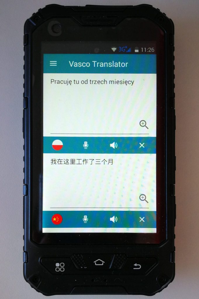 translator-elektroniczny-solid-traveler