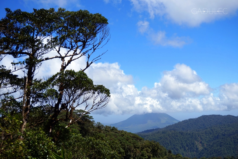 Santa-Elena-Kostaryka