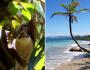 kostaryka-informacje-praktyczne