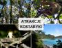 atrakcje-kostaryki