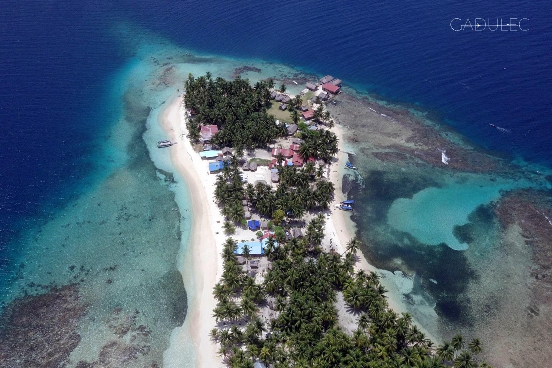 Isla-Naranjo-Chico