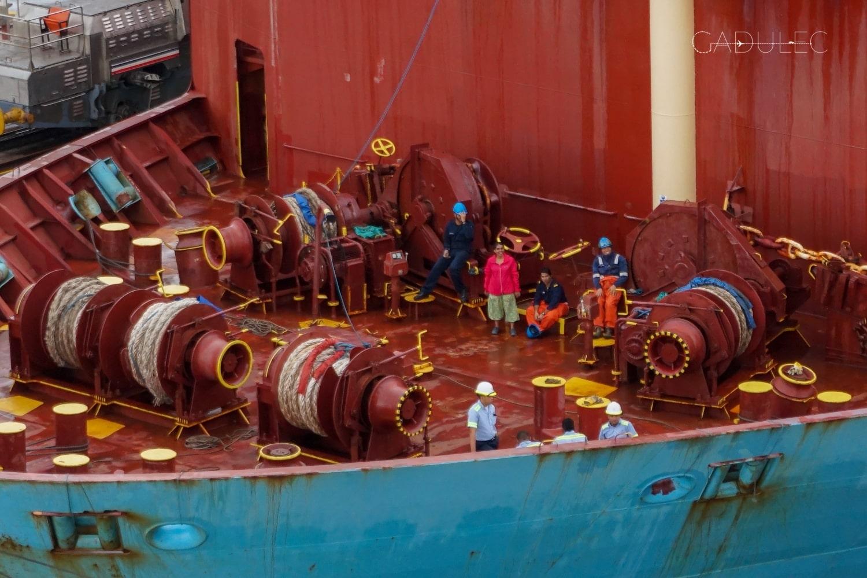 kanal-panamski-kontener