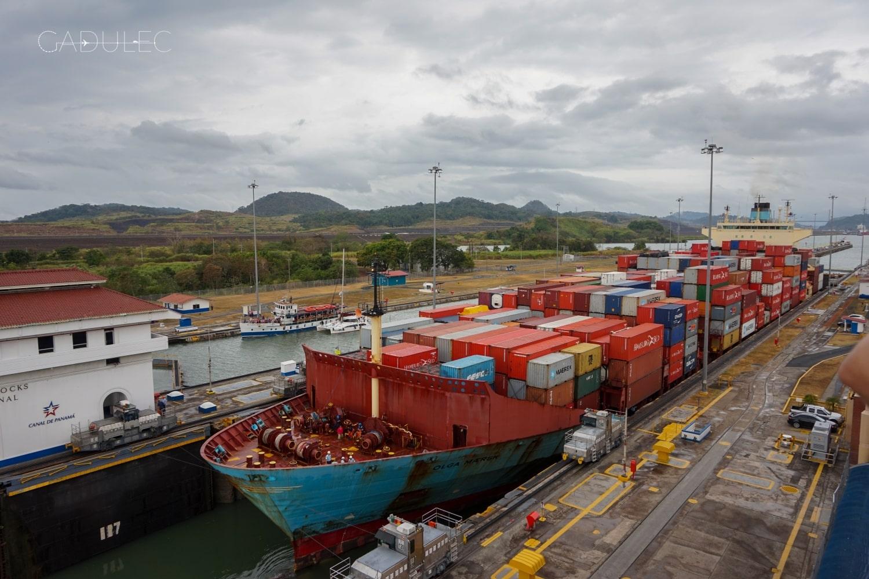 kanal-panamski-miraflores