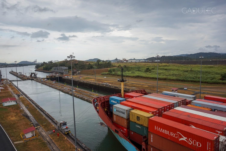kanal-panamski-2