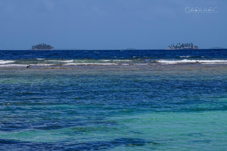 San-Blas-karaiby