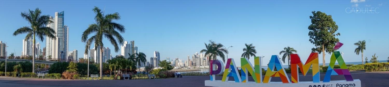 panama-centrum
