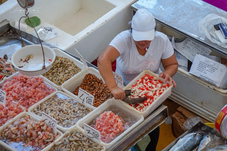 mercado-de-mariscos-panama-3
