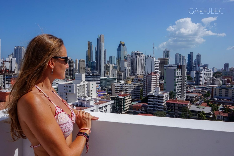 Best-Western-Plus-Panama-Zen-Hotel-2