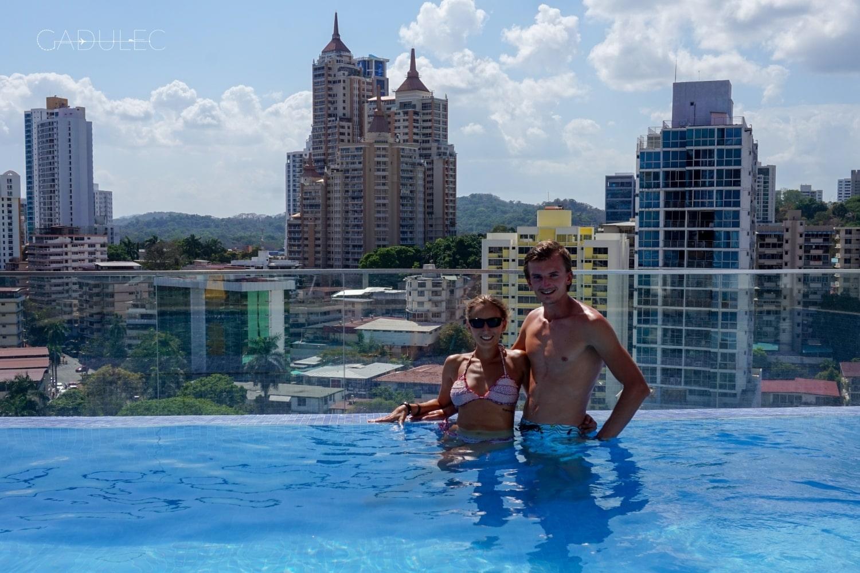 Best-Western-Plus-Panama-Zen-Hotel-3