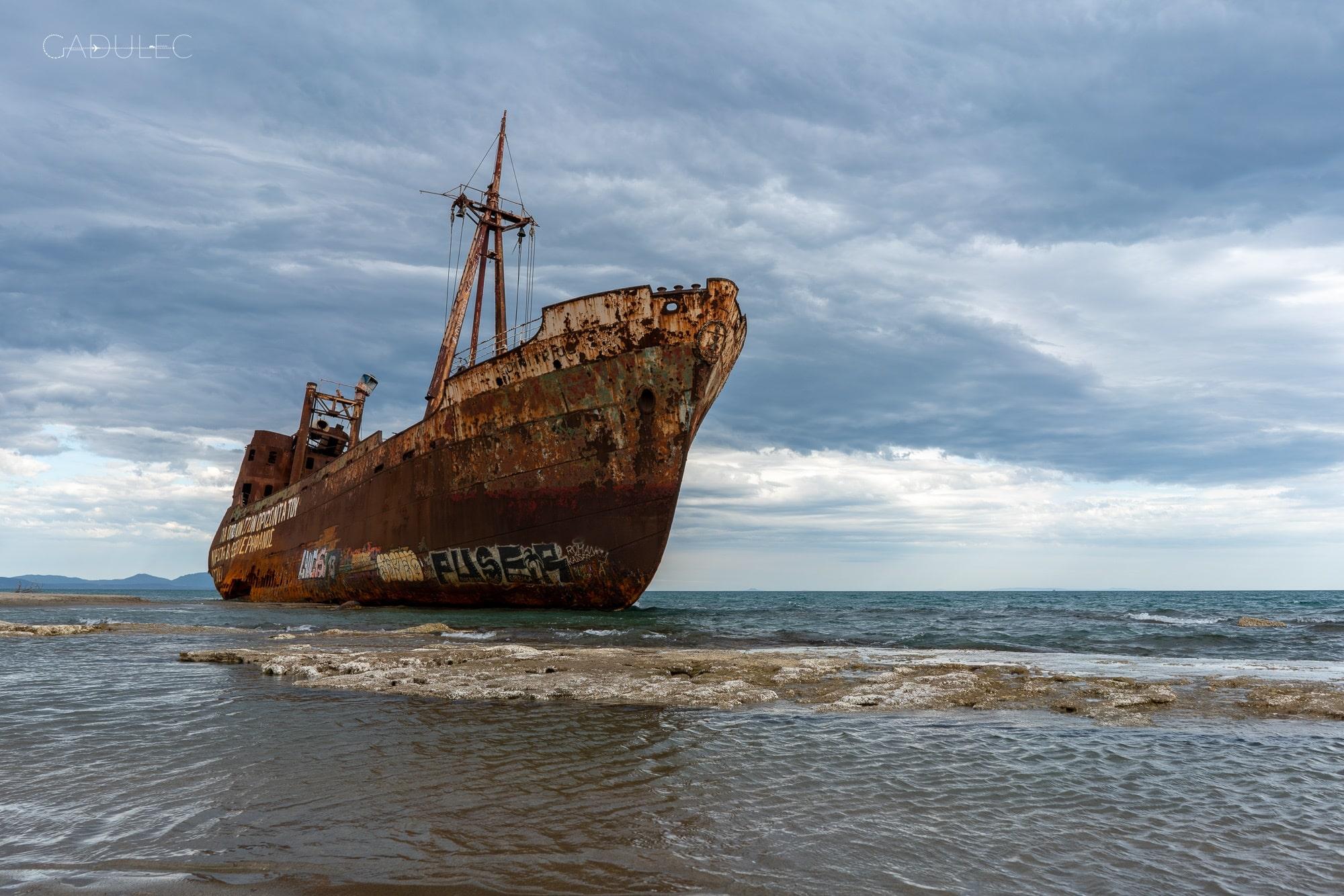 wrak-statku-Dimitrios-2