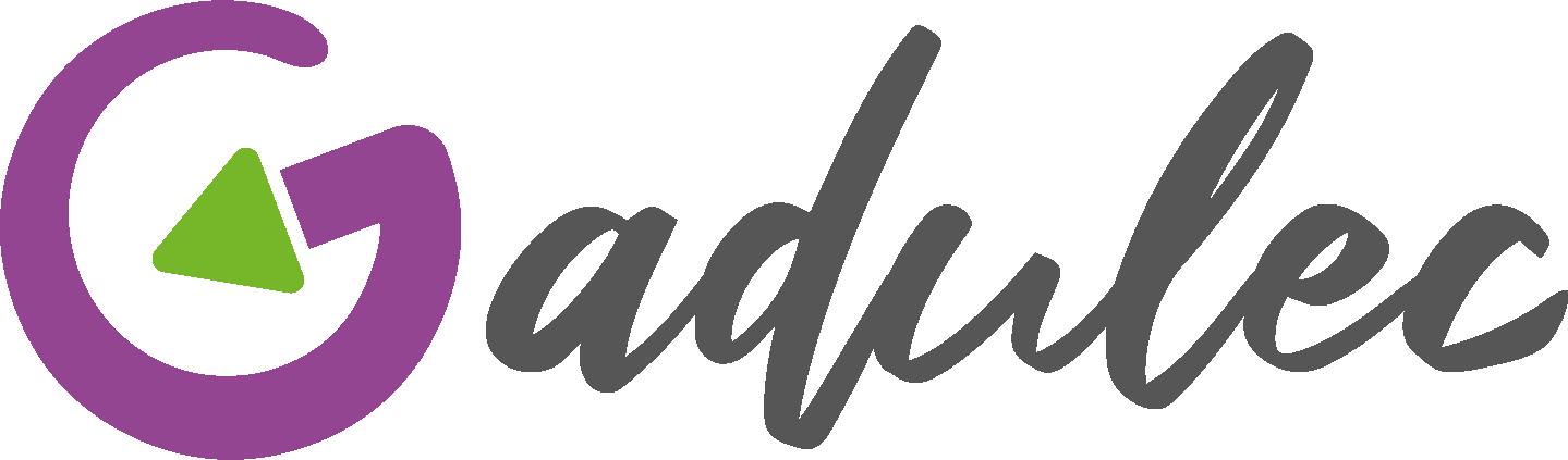 Gadulec