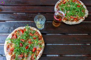 najlepsza-pizza-bialogora